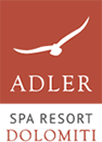 ADLER Spa Resort DOLOMITI